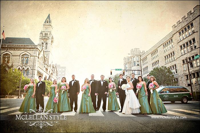 union_station_wedding_10