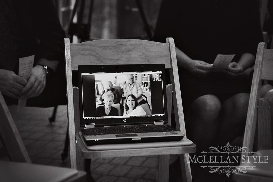 Nashville_Wedding_Photographers