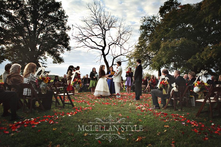 Franklin_Wedding_Photographers