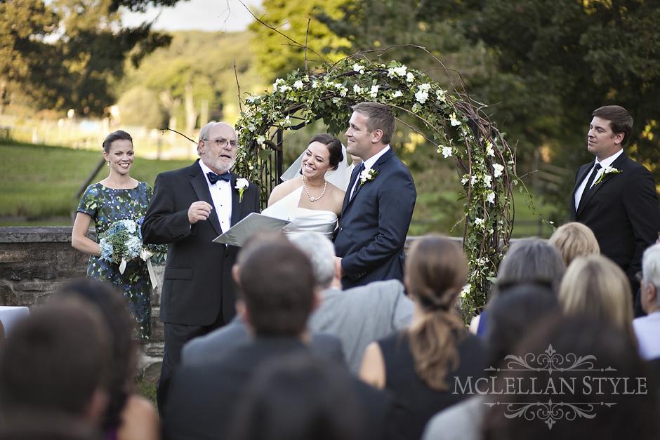 Blue_Hill_Farm_Wedding_NY
