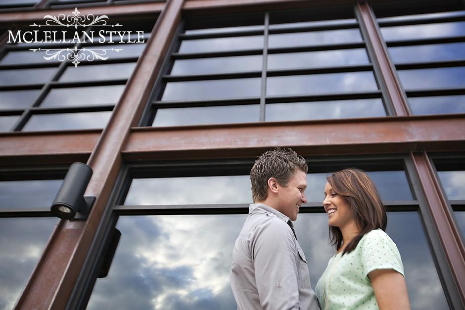 Engagement_Photography_Nashville