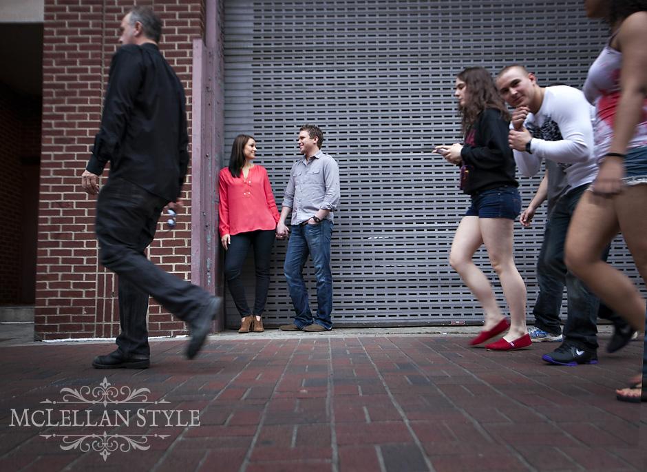 Nashville_Engagement_Photography