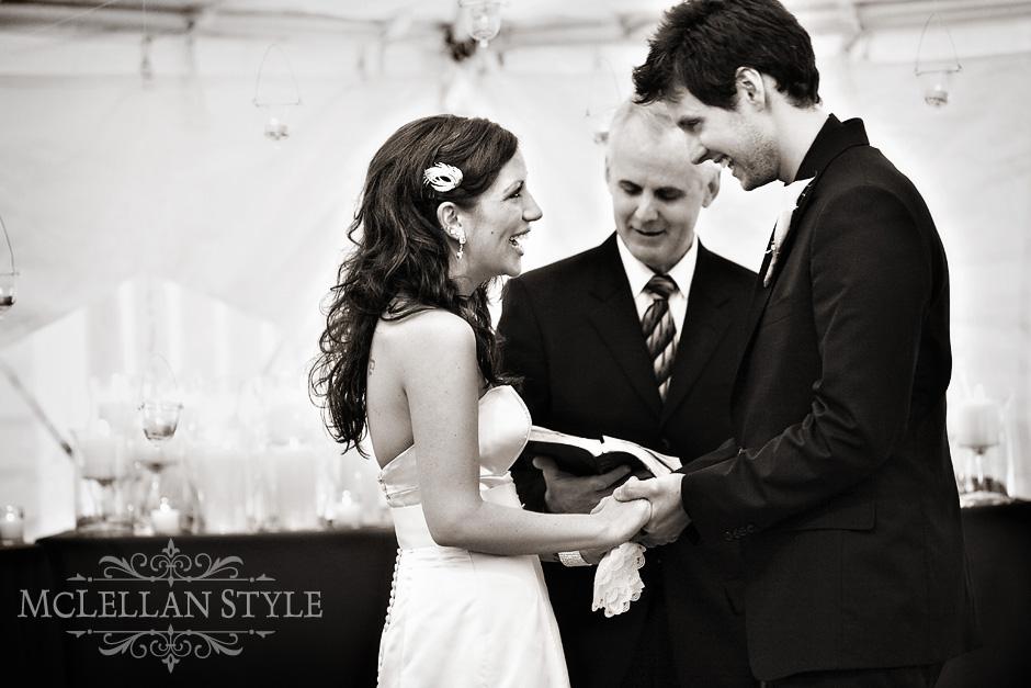CJ_Off_The_Square_Wedding