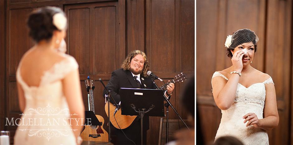 Scarritt_Bennett_Wedding_Nashville