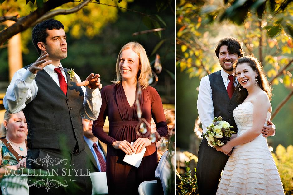Neverland_Farms_Wedding_GA