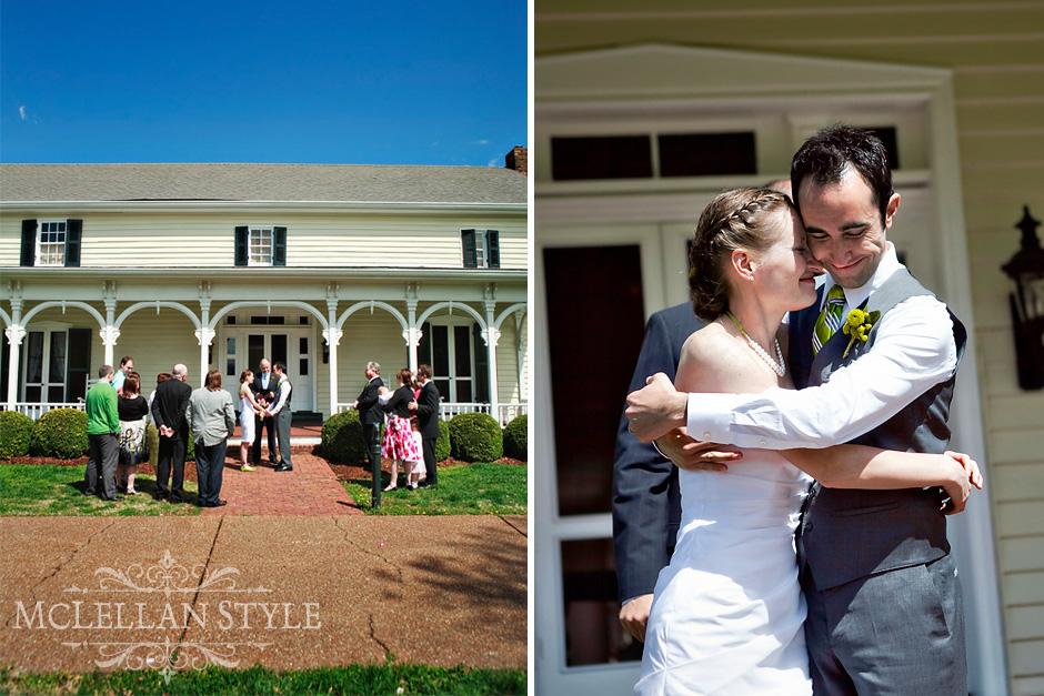 Cool_Springs_House_Wedding