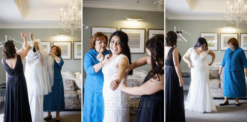 0002_Christine_Brad_Wedding