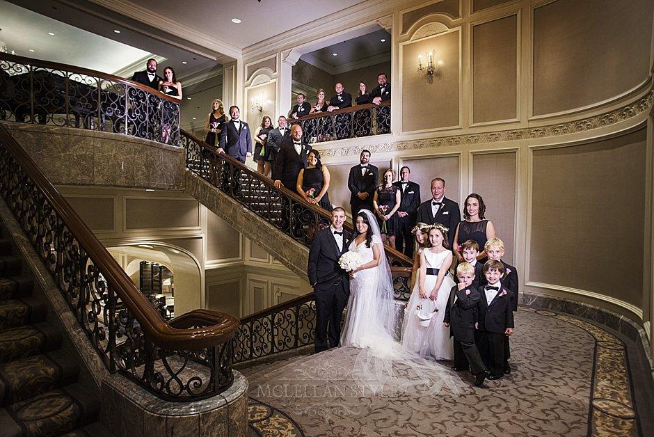 0004_Christine_Brad_Wedding