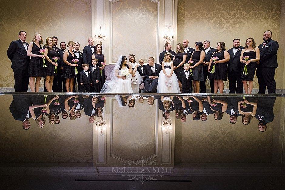 0005_Christine_Brad_Wedding