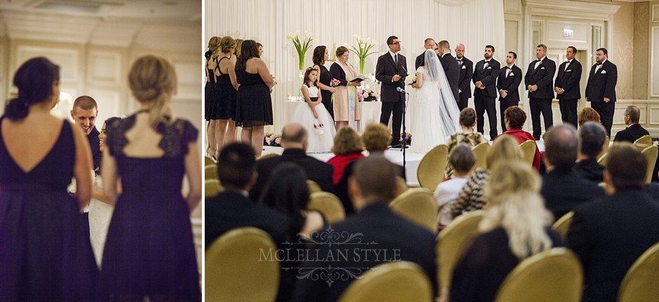 0008_Christine_Brad_Wedding