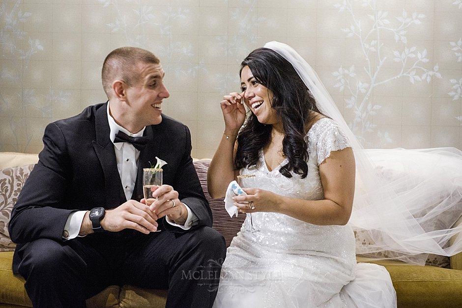 0009_Christine_Brad_Wedding