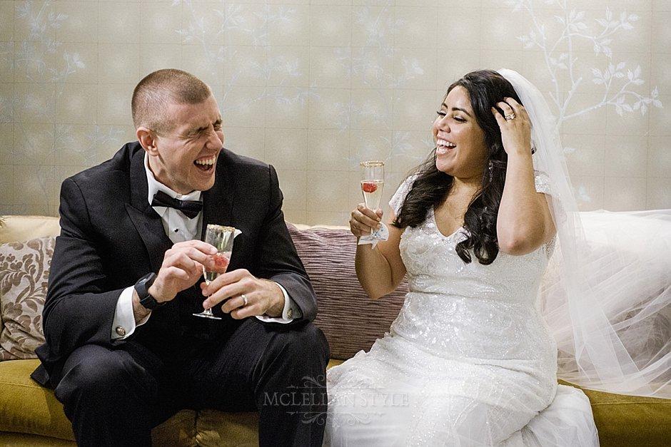 0010_Christine_Brad_Wedding