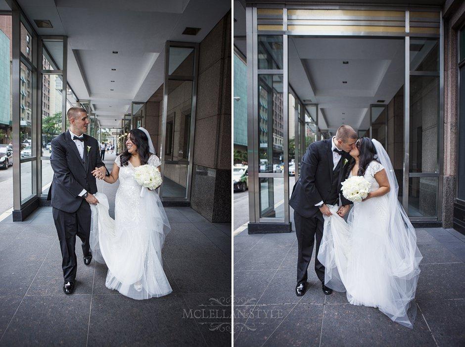 0012_Christine_Brad_Wedding