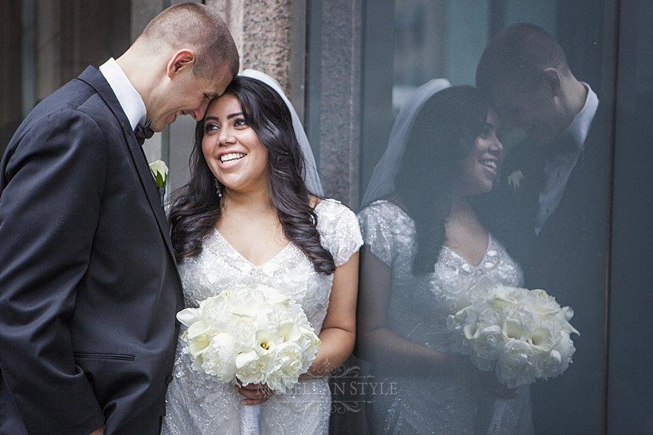0013_Christine_Brad_Wedding