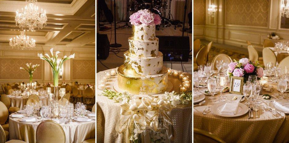 0015_Christine_Brad_Wedding