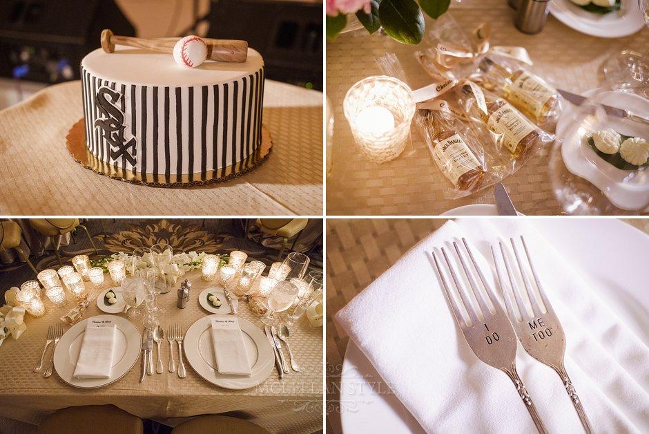 0016_Christine_Brad_Wedding