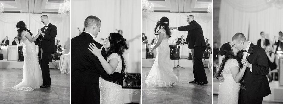 0017_Christine_Brad_Wedding