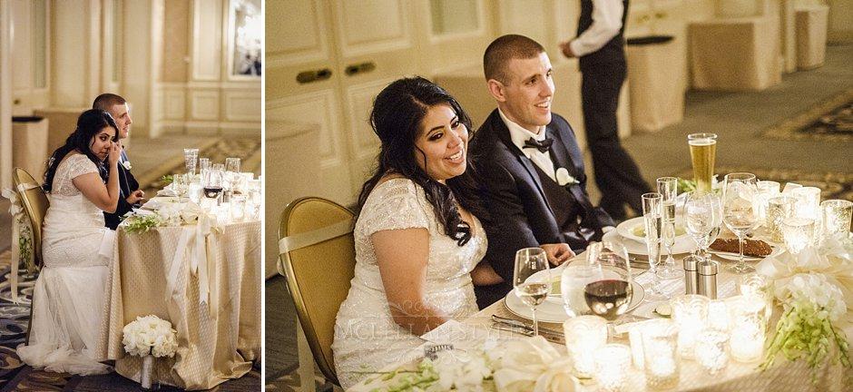 0019_Christine_Brad_Wedding