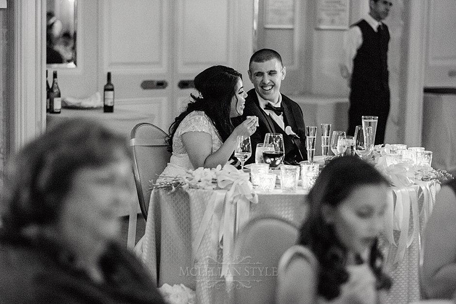 0020_Christine_Brad_Wedding