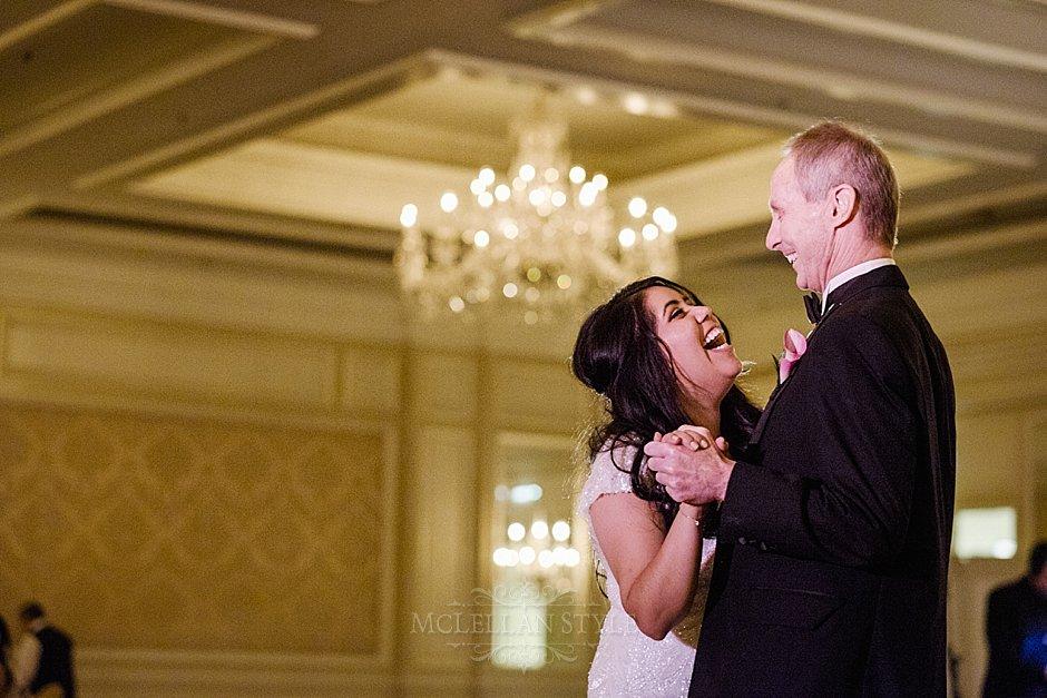 0021_Christine_Brad_Wedding