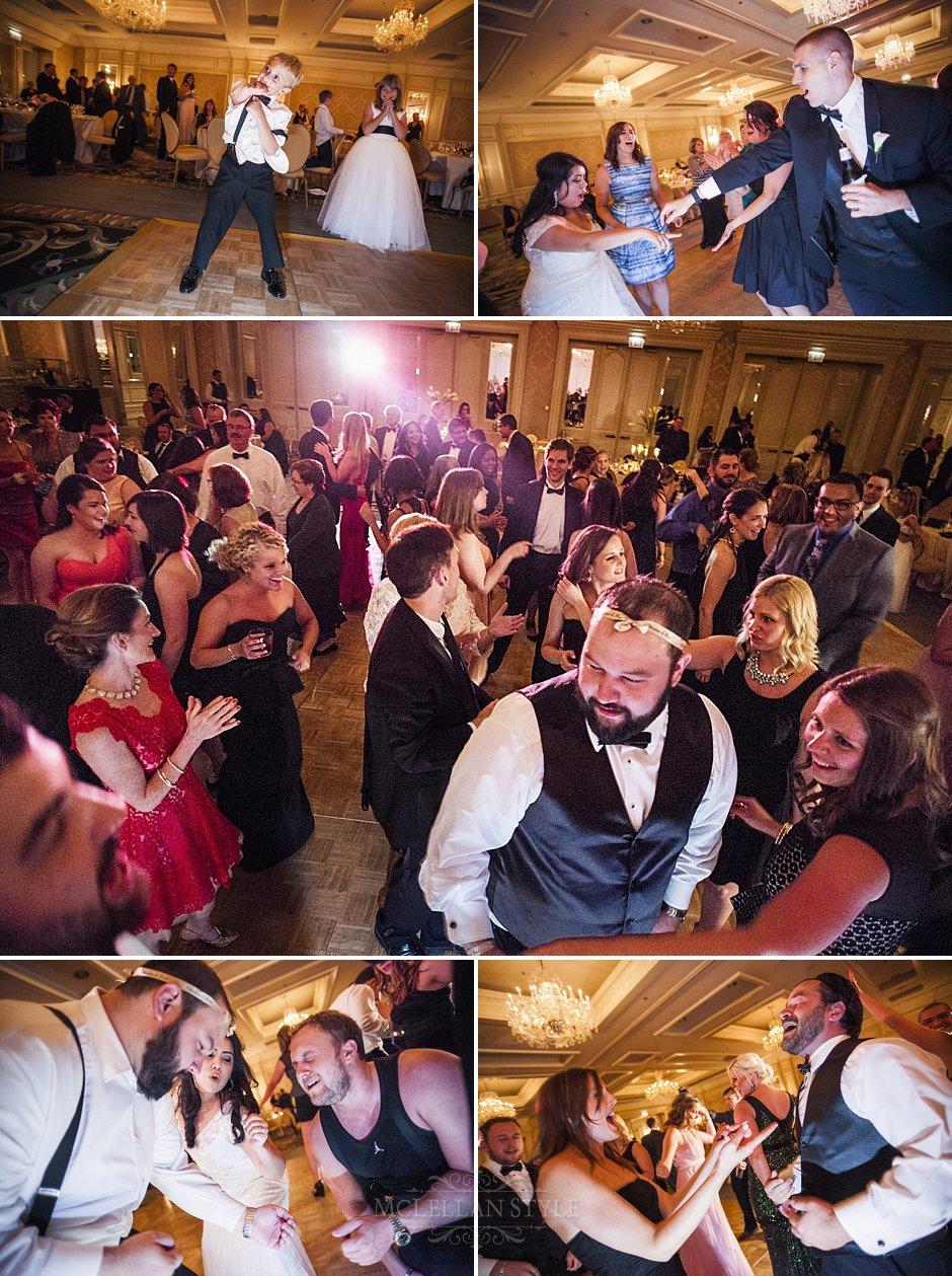 0022_Christine_Brad_Wedding