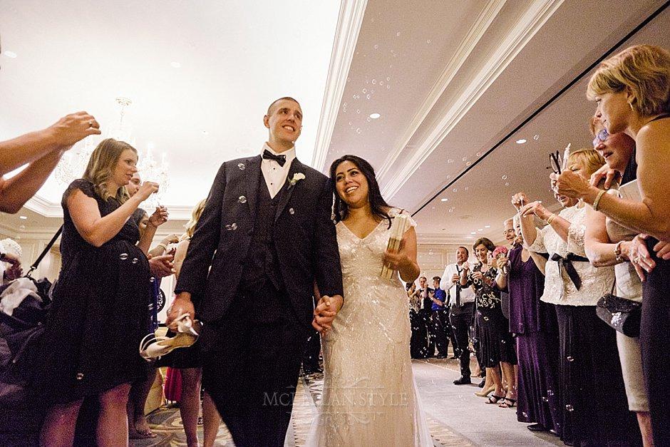 0023_Christine_Brad_Wedding