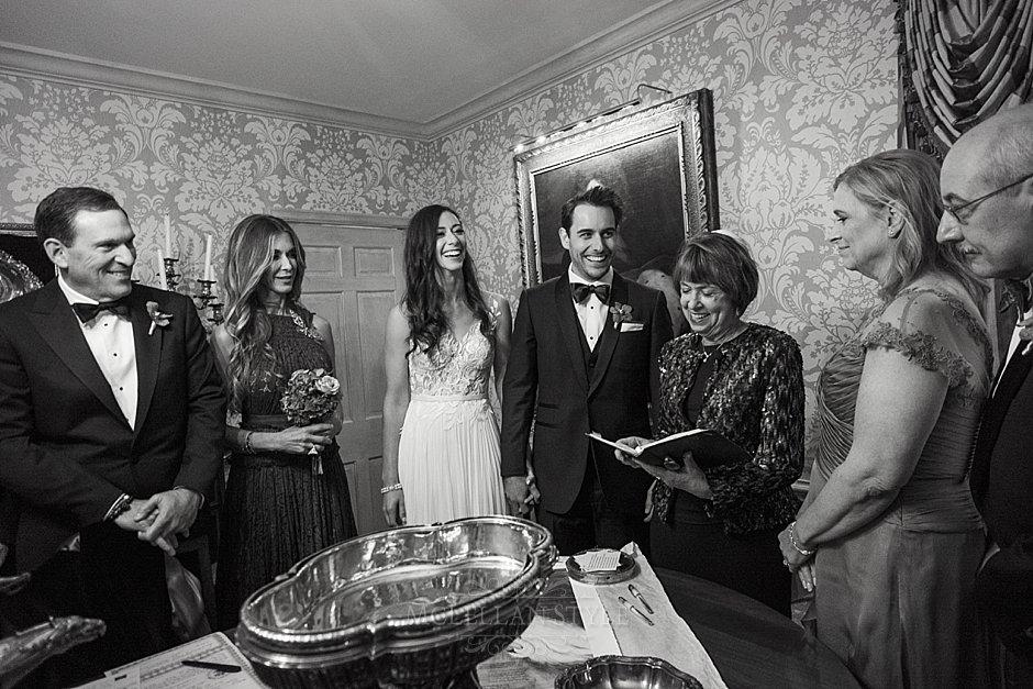 memphis_wedding_photographers