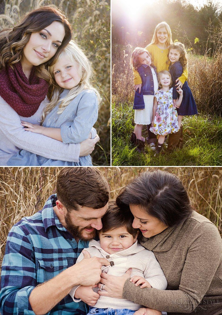 Franklin_Family_Photographer